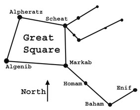 P 0900c1528008c8a8 further RepairGuideContent moreover Diagram Of Pegasus Constellation moreover Wiring Diagram Dpst Switch in addition P 0900c1528003c6bb. on understanding wiring diagram symbols